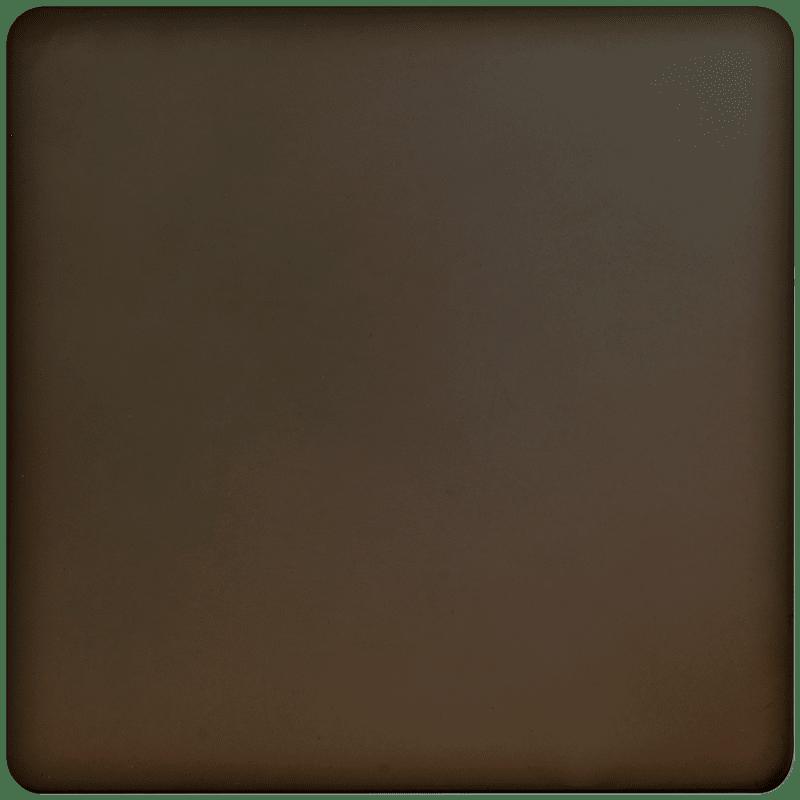 finitura-arredamento-nichel-grigio-scuro