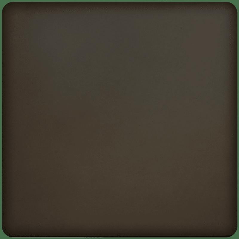 finitura-arredi-metallo-nichel-grigio