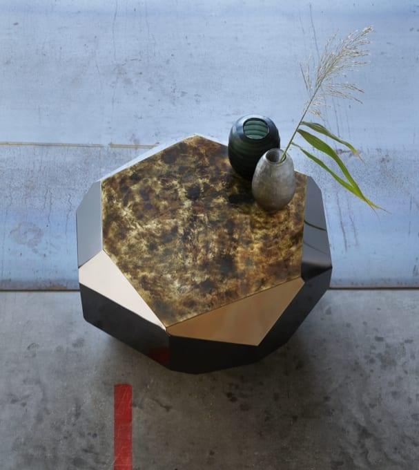 metalwork-for-bespoke-furniture-fcm