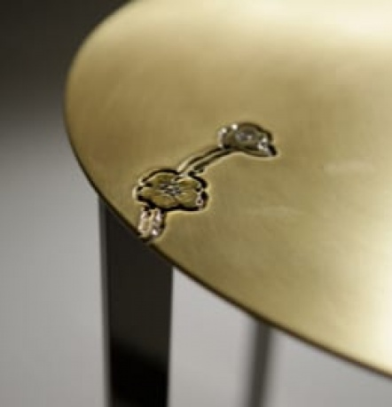 made-in-italy-contract-metal-furniture